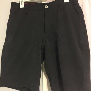 Under Armour casual short